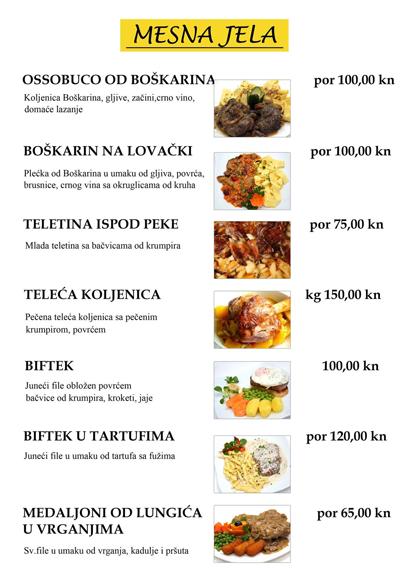 mesna-jela-400