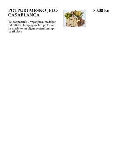 mesna-jela2-400