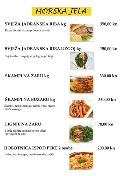 morska-jela-400