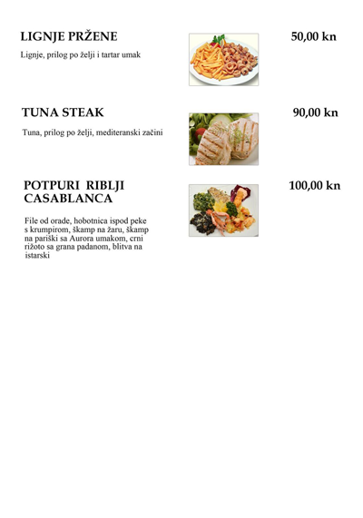 morska-jela1-400